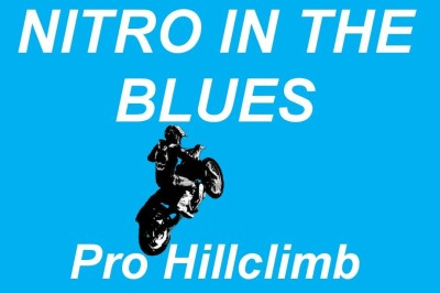 Nitro-in-the-Blues-Logo-400x266