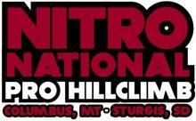 NitroNationalProHillclimb (2)