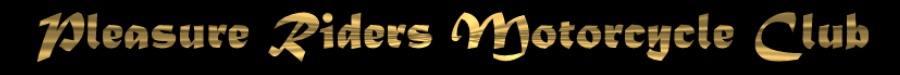 prmc logo