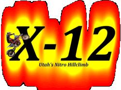 x-12a