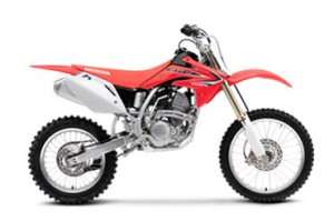 2014_CRF150RExpert_370x246_Red_FFF