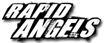 rapid-agnels-logo[1]