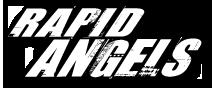 rapid-agnels-logo[1]