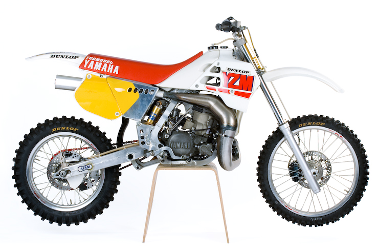Yamaha%20YZM500b[1]